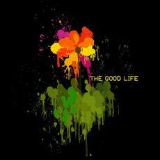 Good Life mp3 Single by OneRepublic