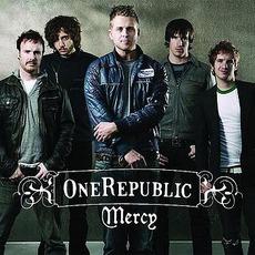 Mercy mp3 Single by OneRepublic