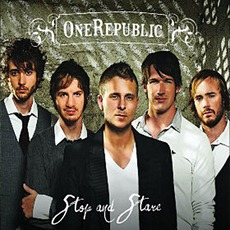 Stop And Stare mp3 Single by OneRepublic