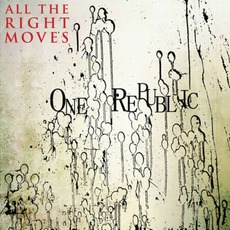 All The Right Moves mp3 Single by OneRepublic