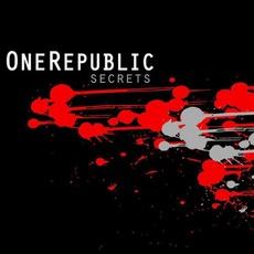 Secrets mp3 Single by OneRepublic