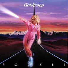 Rocket mp3 Single by Goldfrapp