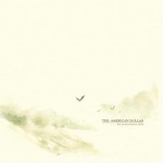 The Technicolour Sleep mp3 Album by The American Dollar