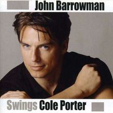 Swings Cole Porter mp3 Album by John Barrowman