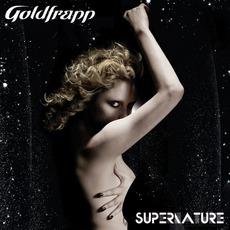 Supernature mp3 Album by Goldfrapp