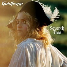 Seventh Tree mp3 Album by Goldfrapp