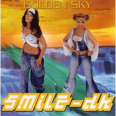 Golden Sky mp3 Album by Smile.Dk