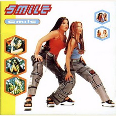 Smile mp3 Album by Smile.Dk