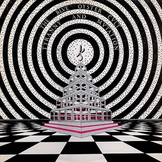 Tyranny And Mutation by Blue Öyster Cult