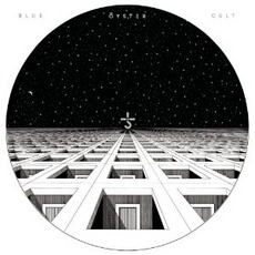 Blue Öyster Cult mp3 Album by Blue Öyster Cult
