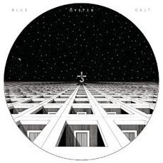 Blue Öyster Cult mp3 Album by Blue Öyster Cult