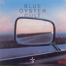 Mirrors mp3 Album by Blue Öyster Cult