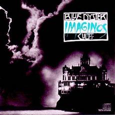 Imaginos mp3 Album by Blue Öyster Cult