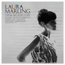 I Speak Because I Can mp3 Album by Laura Marling