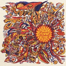 Alas I Cannot Swim mp3 Album by Laura Marling