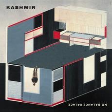 No Balance Palace mp3 Album by Kashmir