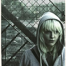 Cotner Hotel, Australia mp3 Live by Laura Marling