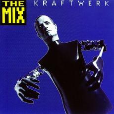 Concert Classics mp3 Live by Kraftwerk