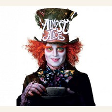 Almost Alice (Hot Topic Version) mp3 Soundtrack by Various Artists