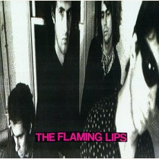 In A Priest Driven Ambulance mp3 Album by The Flaming Lips