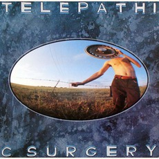 Telepathic Surgery mp3 Album by The Flaming Lips