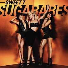 Sweet 7 mp3 Album by Sugababes