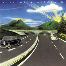 Autobahn mp3 Album by Kraftwerk