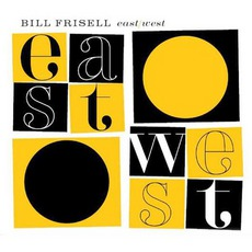 Blues Dream mp3 Album by Bill Frisell