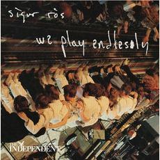 We Play Endlessly by Sigur Rós