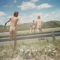 Með Suð Í Eyrum VIð Spilum Endalaust mp3 Album by Sigur Rós