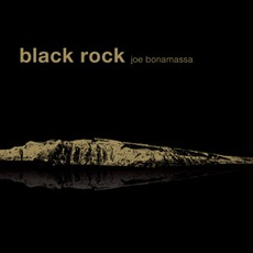 Black Rock mp3 Album by Joe Bonamassa