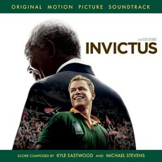 Invictus: Original Motion Picture Soundtrack