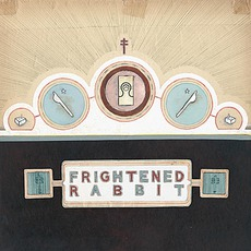 The Winter Of Mixed Drinks mp3 Album by Frightened Rabbit