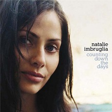 Counting Down The Days mp3 Album by Natalie Imbruglia