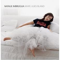 White Lilies Island mp3 Album by Natalie Imbruglia