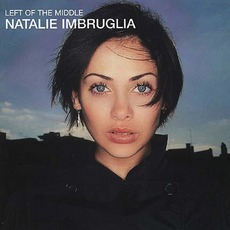 Left Of The Middle mp3 Album by Natalie Imbruglia