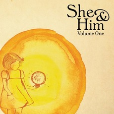 Volume One mp3 Album by She & Him