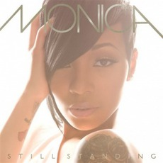 Still Standing mp3 Album by Monica