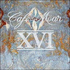 Café Del Mar - Volumen Dieciséis mp3 Compilation by Various Artists