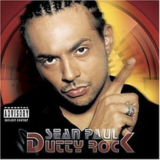 Dutty Rock mp3 Album by Sean Paul