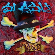 Slash mp3 Album by Slash