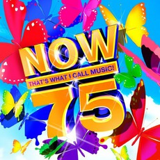 Now That's What I Call Music 75 mp3 Compilation by Various Artists