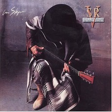 In Step mp3 Album by Stevie Ray Vaughan And Double Trouble