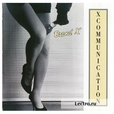 Xcommunication mp3 Album by Brand X