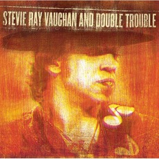 Live At Montreux 1982 & 1985 mp3 Live by Stevie Ray Vaughan And Double Trouble