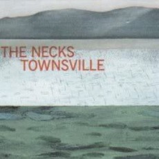 Townsville mp3 Live by The Necks