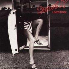 Livestock mp3 Live by Brand X