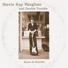 Blues At Sunrise mp3 Artist Compilation by Stevie Ray Vaughan And Double Trouble