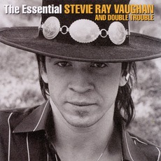 The Essential Stevie Ray Vaughan And Double Trouble mp3 Artist Compilation by Stevie Ray Vaughan And Double Trouble