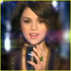 Magic mp3 Single by Selena Gomez